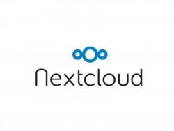 Nextcloud (Grafik: Nextcloud)