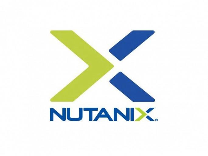 Nutanix (Bild: Nutanix)