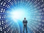 Auf dem Weg ins digitale Zeitalter