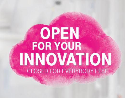 Das Public-Cloud-Angebot der Telekom basiert selbst auf OpenStack. Neben neuen Angeboten für Docker will die Telekom das Engagement für die offene Cloud-Technologie ausweiten. (Bild: Deutsche Telekom)