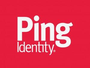 Ping Identity (Grafik: Ping Identity)