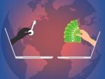 Ransomware (Grafik: Shutterstock)