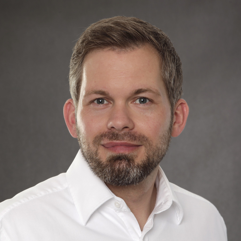 René Büst ist Senior Analyst und Cloud Practice Lead bei der Crisp Research AG mit dem Fokus auf Cloud Computing, IT-Infrastrukturen, Open Source und Internet of Things. Der international renommierte Cloud-Experte ist regelmäßig auf silicon.de mit Gastbeiträgen vertreten. (Bild: Crisp Research)