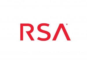 RSA (Grafik: RSA)