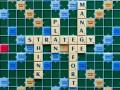 IT-Management (Bild: Shutterstock.com)