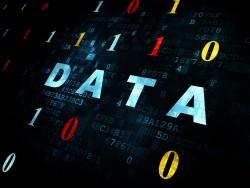 Datenstrom (Bild: Shutterstock)