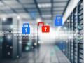 TPM-Anbieter haben sich darauf spezialisiert, auch nach Ablauf eines Hersteller-Servicevertrags den Betrieb von IT-Komponenten zu gewährleisten und übernehmen dabei auch die Ersatzteilversorgung. (Bild: Shutterstock/Billion Photos)