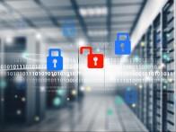 Sonicwalls Software für Firewall-Management ist angreifbar