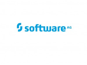 Software AG (Bild: Software AG)