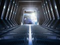 (Bild: Shutterstock.com/Mopic)