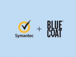 Symantec übernimmt Blue Coat (Grafik: silicon.de)