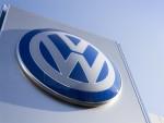 Volkswagen AG (Bild: Shutterstock/josefkubes))