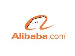 Alibaba (Grafik: Alibaba)
