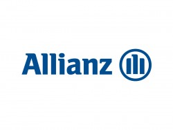 Allianz-Versicherung (Grafik: Allianz)