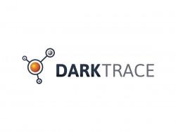 Darktrace (Grafik: Darktrace)
