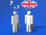 Brexit-Auswirkungen (Grafik: Shutterstock)