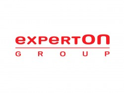 Experton Group (grafik: Experton Group)
