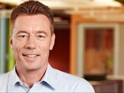 Frank Engelhardt, der Autor dieses Gastbeitrags für silicon.de, ist Vice President Enterprise Strategy Central Europe bei Salesforce (Bild: Salesforce).