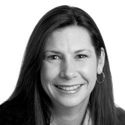 Gartner Principal Analyst Deborah Kish (Bild: Gartner)