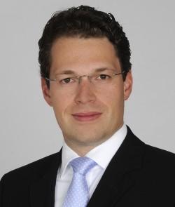Dr. Thomas Grünvogel, der Autor dieses Gastbeitrags für silicon.de, ist Rechtsanwalt bei der internationalen Kanzlei CMS Hasche Sigle und spezialisiert im Vertriebs- und Kartellrecht (Bild: CMS Hasche Sigle).