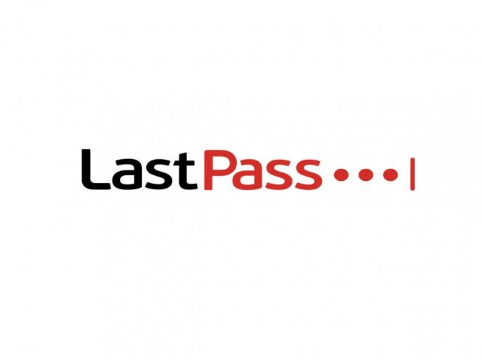 LastPass (Grafik:LastPass)