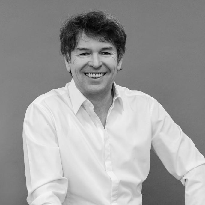 Dirk Simon, CRM Experte bei Merifond, sieht in CRM-Lösungen im SaaS-Modell die größte Flexibilität für Anwender. (Bild: Merifond)