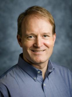 Rainer Gawlick, der Autor dieses Gastbeitrags für silicon.de, ist President bei Perfecto Mobile (Bild: Perfecto Mobile).