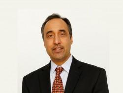 """""""Europa gewinnt für uns als Markt zunehmend an Bedeutung"""", erläutert Raj Sabhlok, Präsident der Zoho Corp. (Bild: Zoho)"""