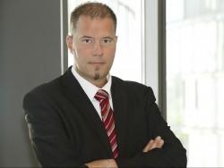 Stefan Rabben, der Autor dieses Gastbeitrags für silicon.de, ist Director Data Protection & Endpoint Systems Management bei Dell Software (Bild: Dell).