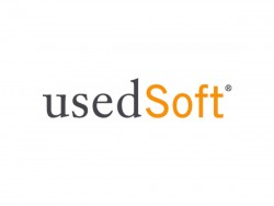 Usedsoft (Grafik: Usedsoft)