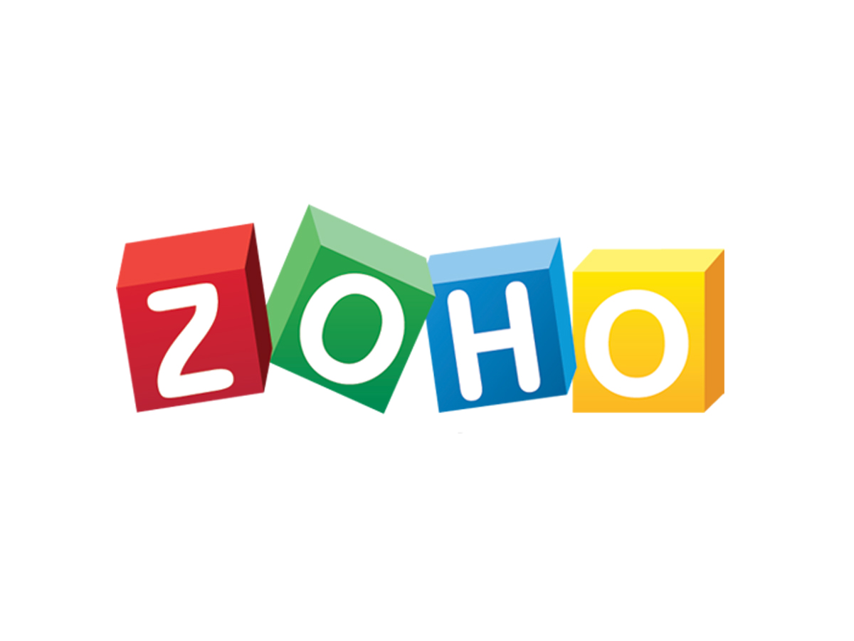 US-Cloud-Anbieter Zoho forciert Expansion in Europa - silicon.de