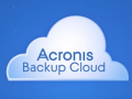 acronis_backup_cloud