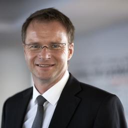 Andreas Mertz, CEO und Gründer der it-Cube Systems glaubt nicht mehr an die Kraft von signaturbasierten Systemen. (Bild: iT-Cube-Systems)