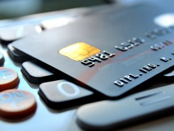 Banking (Bild: Shutterstock.com/qvist)