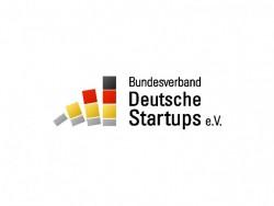 Bundesverband Deutsche Startups e.V. (Bild: Bundesverband Deutsche Startups)