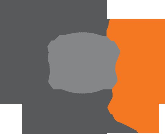 Cisco stellt die Cloud-basierte Sicherheitslösung Umbrella Roaming vor. (Bild: Cisco)