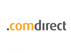 Comdirect (Grafik: Comdirect)