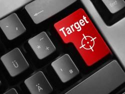 Cyber-Attacke (Bild: Shutterstock)