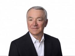 Thomas Deutschmann, der Autor dieses Gastbeitrags für silicon.de, ist CEO der Brainloop AG (Bild: Brainloop).