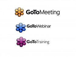 GoTo-Reihe (Grafik: Citrix Online)