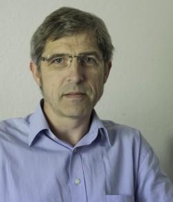 Heinrich Seeger, der Autor dieses Gastbeitrags für silicon.de, ist IT-Journalist in Hamburg  (Bild: Heinrich Seeger).