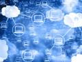 Code Cloud Developer (Bild: Shutterstock)