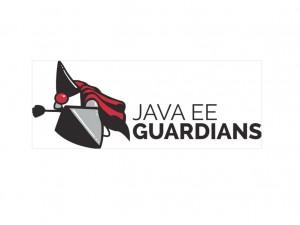 java-ee-gaurdian_duke