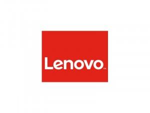 Eine BIOS-Schwachstelle im System Managment Mode (SMM) einiger Lenovo-PCs lässt sich von einem Angreifer mit lokalem Administratorzugang ausnutzen (Grafik: Lenovo)