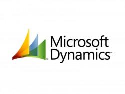 Microsoft Dynamics (Bild: Microsoft)