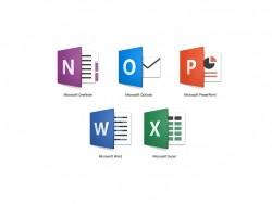 Microsoft hat erse 64-Bit-Version von Office für Mac bereitgestellt  (Bild: ZDNet.de)