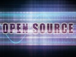 Open Source (Bild: Shutterstock/kentoh)