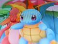 pokemon-go-aufmacher