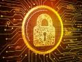 IT-Sicherheit(Bild: Shutterstock)