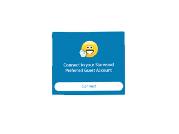 Microsoft bietet über Skype APIs an, über die sich Chatbots entwickeln lassen.
